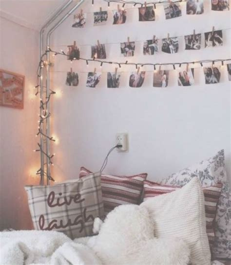 tumblr teen bedroom small room ideas tumblr