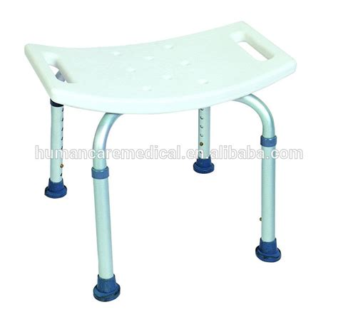Weight Stool by Light Weight Folding Seat Stool For The Buy