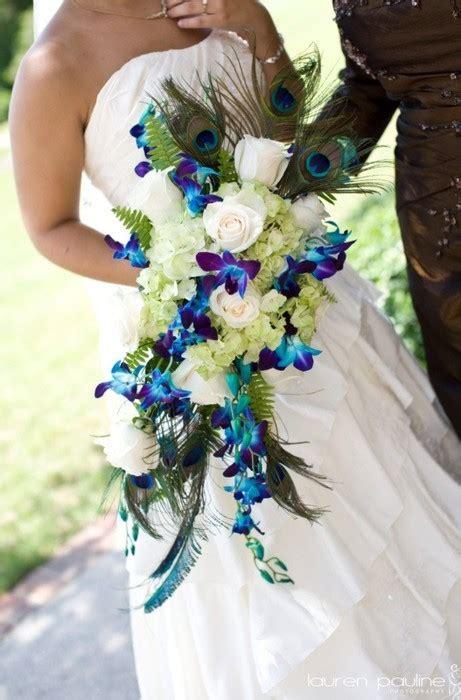bouquet wedding flower 171 bouquet wedding flower