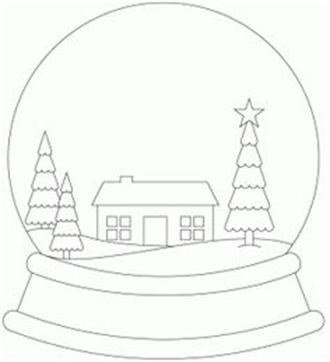 snow globe card template 1000 images about free digital sts on