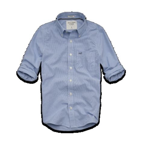 Polo Shirt Abercrombie Psp Abercrombie 13 70 best images about abercrombie fitch on