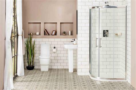 sostituire la vasca da bagno con una doccia come sostituire la tua vasca da bagno con una doccia