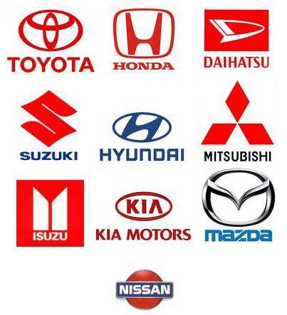 Sepatu Merk Diesel ganti drag laher mobil autofun service