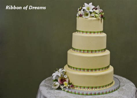 safeway wedding cake  safe   retain elegance idea   bella wedding