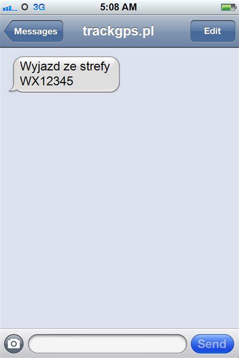 Phone Text Meme Generator - powiadomienia poprzez sms monitoring pojazd 243 w gps trackgps pl
