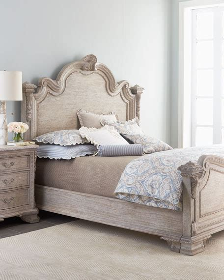 Camilla Bedroom Set By Piers Bedroom Furniture Camilla Small Chest