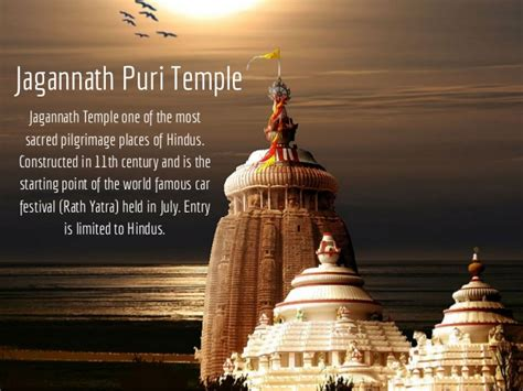 Buha Post A Post Its Notes Tempel Limited place to visit near puri sea