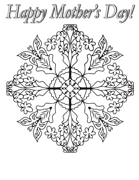 southwest coloring pages  coloring home