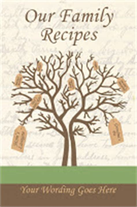 Recipe Book Cover Template Free by New Cookbook Cover Templates Added Creating A Family