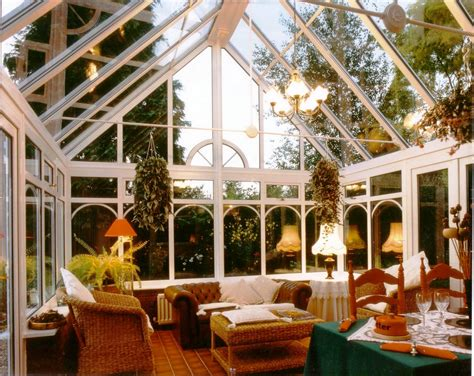 Conservatory Ceiling Lights Top 28 Selecting And Positioning Conservatory Ceiling Selecting And Positioning