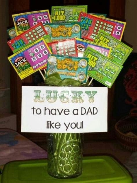 Handmade Gifts For Dads Birthday - best 25 birthday gifts ideas on