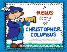 my first biography christopher columbus marion dane bauer 1000 images about christopher columbus on pinterest