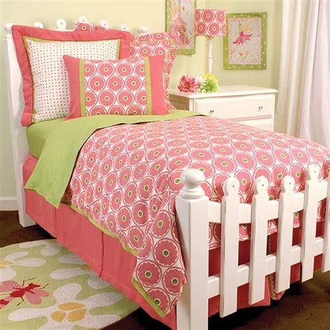 i love lucy comforter set lucy daisy bedding posts ideas and decorating ideas