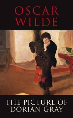 the picture of dorian gray series 1 17 best ideas about dorian gray on oscar wilde