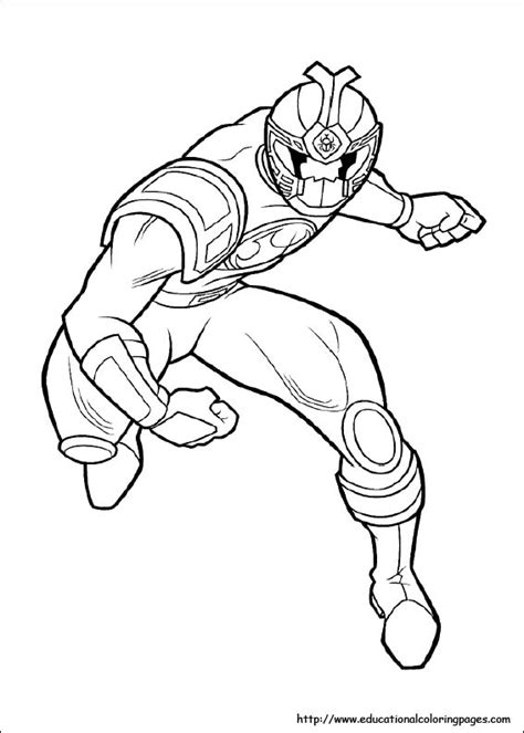 power rangers operation overdrive coloring pages power rangers overdrive coloring pages