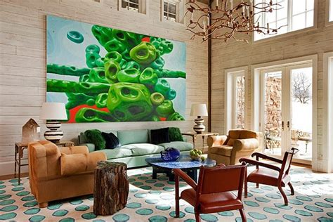 creating a focal point in a living room create a focal point in your room designs