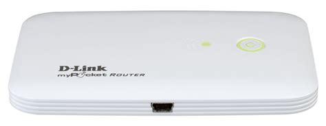 Modem Router Gsm Cdma modem gsm cdma harga modem gsm cdma jual modem gsm cdma