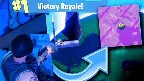 How to Win Fortnite Battle Royale!   YouTube
