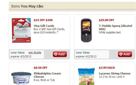 Visa Gift Card For International Online Purchases - safeway visa gift card