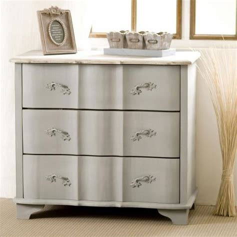 Commode 3 Suisses commodes et chiffonniers chambre adulte 3 suisses