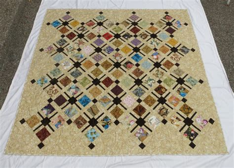 Inspired Quilts by Large Inspired Quilt Large Wall By Quiltsclothscovers