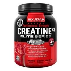 creatine x3 creatine x3 review
