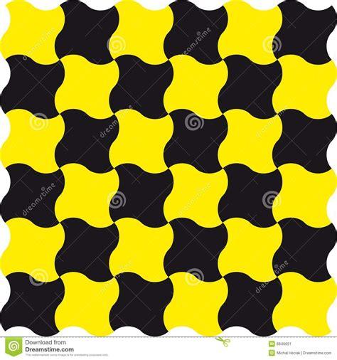 regex pattern z regular vector pattern stock image image 6646651