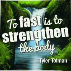 Http Www Tylertolman Health Articles Water Fasting Benefits Detox Cleanse by 1000 Images About Healing All Disease On