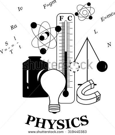 physics lab stock images royalty free images vectors