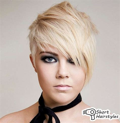 hairstyles to hide asymmetrical jawline surgery 187 best images about short hairstyles 2014 on pinterest
