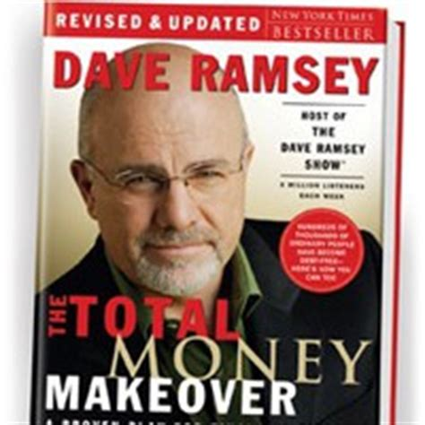 Dave Ramsey Credit Card Settlement Letter On Dave Ramsey And Why You Shouldn T Cut Up All Your