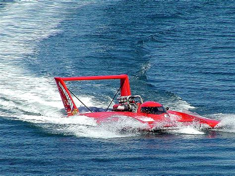 speed boat images file speed boat 1 jpg
