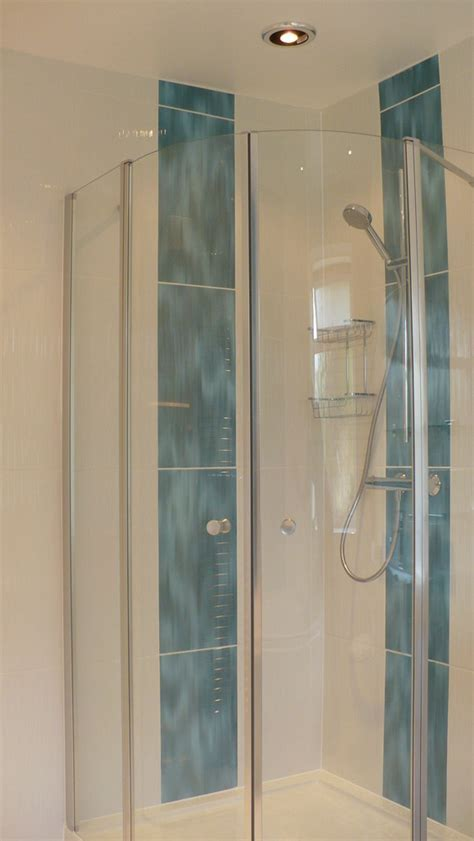 Mercia bathrooms : 100% Feedback, Bathroom Fitter, Kitchen