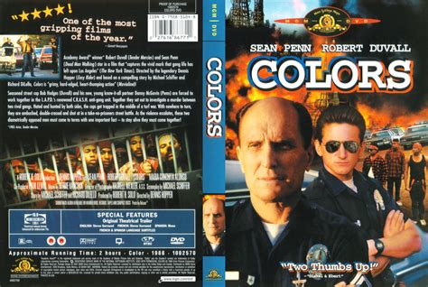colors dvd covers bluray covers and cover