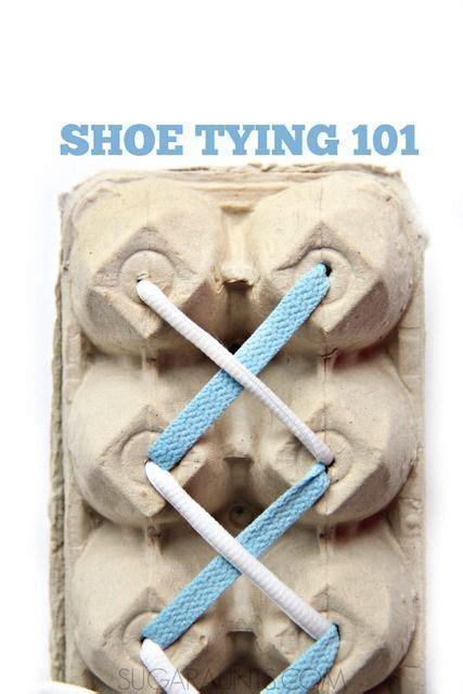 best 25 tying shoes ideas on tie shoelaces