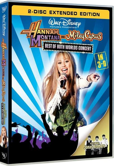 miley cyrus best of both worlds montana miley cyrus best of both worlds concert