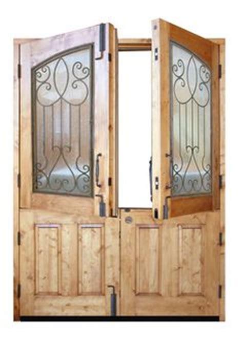 patio french  doors  internal mini blinds  pet