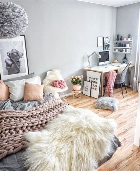 teenage girl bedroom accessories 5635 beautiful homes interiors pinterest beautiful homes