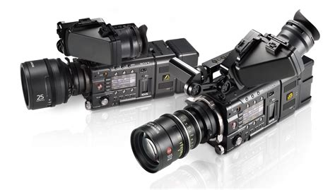 sony f55 workflow sony launch the f5 and f55 4k cameras matt allard gives