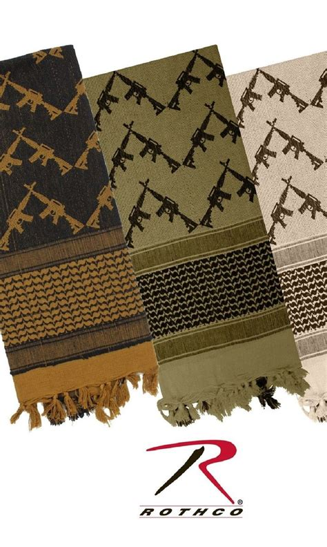 Molay Tactical Cotton Shemagh Coyote Od 1 lightweight shemagh tactical desert scarves headwear cotton wrap scarf coyotes