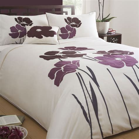 modern bedding collections home decor walls luxury modern bedding design 2011 collection