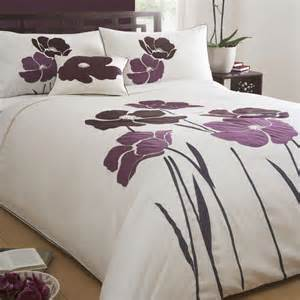 Home Design Bedding Home Decor Walls Luxury Modern Bedding Design 2011 Collection