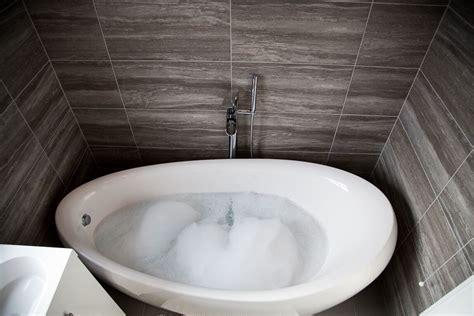 A Brand New Beautiful Bathroom Care Of Wickes l Honest Mum