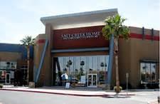 Creek Furniture Arizona by Associates Brokers 2 6m Sale At Tempe S Emerald
