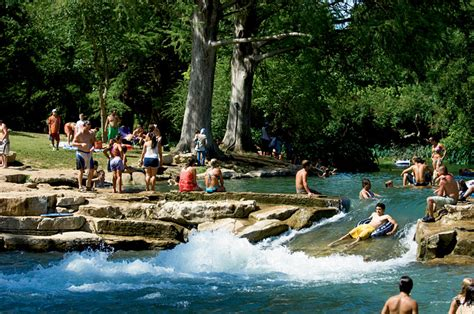 love boat san marcos san marcos river is the place to make a splash livability
