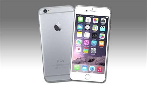 wann wird das iphone 6 günstiger iphone 7 analyst erwartet deutliche design 228 nderungen
