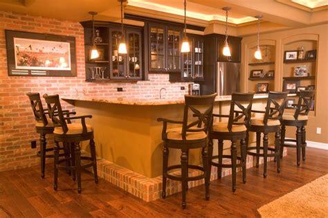 basement bar lighting ideas brick bar bar lighting cabinets basement ideas