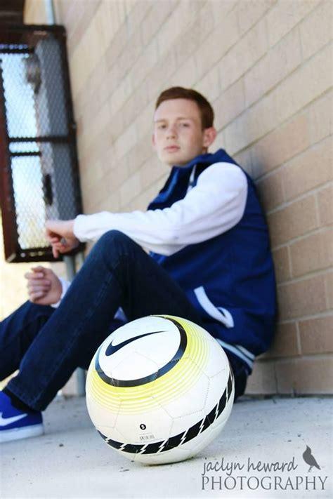 pin by jaclyn heward on jaclyn heward photography pinterest senior boy picture ideas senior boy soccer player high