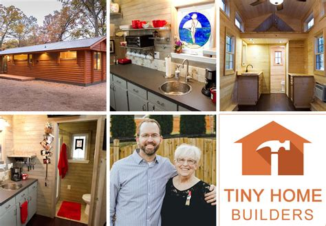tiny house building forum as one source of inspiration for tiny houses become big business your home study