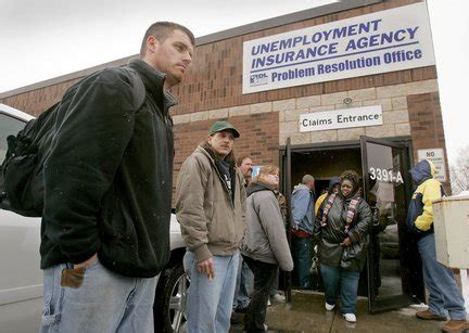 michigan unemployment benefits extension 2015 make that money these unusual jobs pay really well eurweb